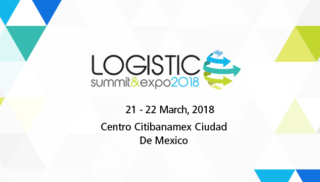 Logistic Summit&Expo 2018