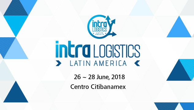 INTRA LOGISTICS_LATIN AMERICA